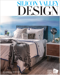 ASID Silicon Valley Design