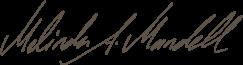 Melinda Mandell Interior Design: Signature