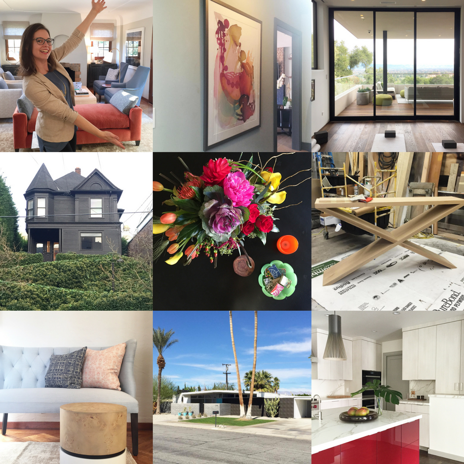 Design Life A Year In Review Melinda Mandell
