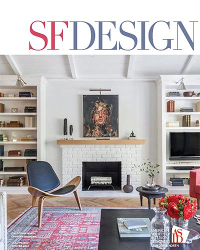 SF Design - November 2018